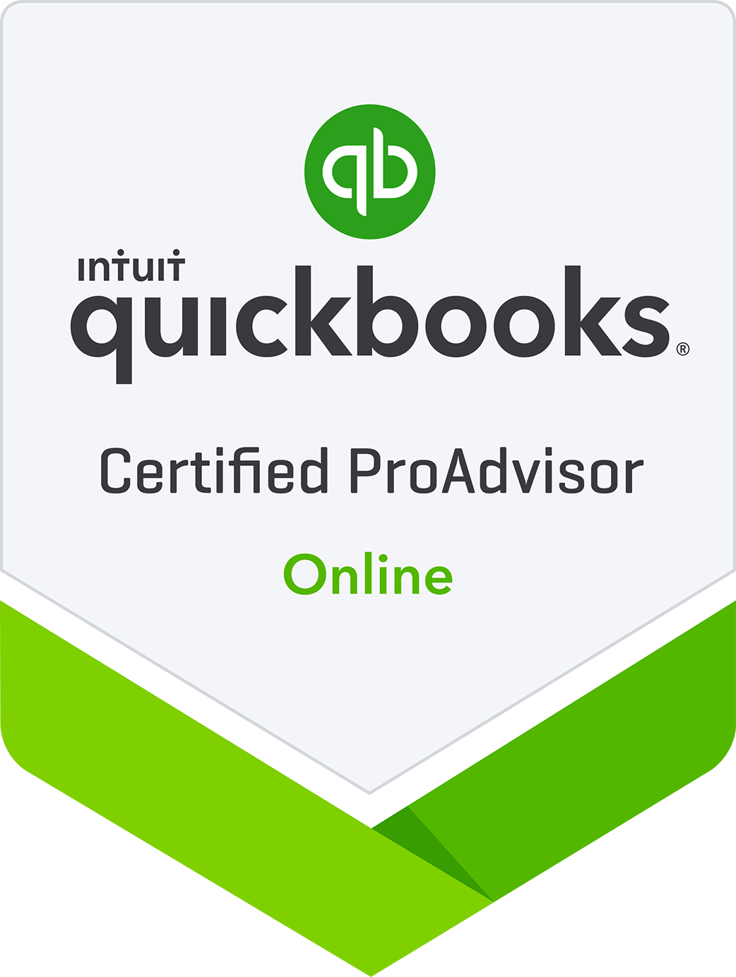 terra-joy-quickbooks-certified-pro-advisor