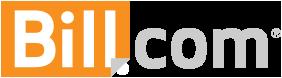 bill.com_logo