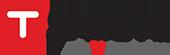 tsheets-logo